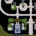 Lord Iorwerth location.png