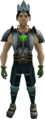 Medium task set equipped (male).png