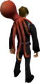 Octopus backpack equipped (back).png