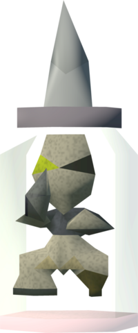 File:Pirate impling jar detail.png