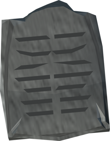 File:Prophecy tablet (Glorious Memories) detail.png