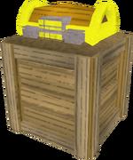 RuneSudoku chest