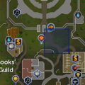 Solomon location.png