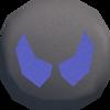 Soul rune (Dungeoneering) detail