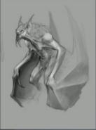 Venator concept art 3
