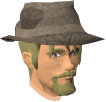 Villager (The Battle of Lumbridge) chathead