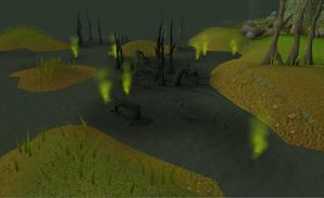 1000px-Poison Waste image