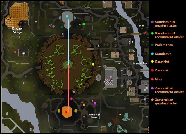 File:Battle of Lumbridge map.png