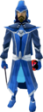 Blue mystic robes equipped.png