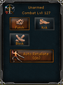Combat styles interface.png