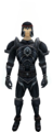 Dark armour equipped.png