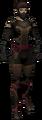 Death Lotus assassin female.png