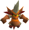 Dragon impling