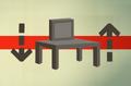 Fancy teak dresser (flatpack) detail.png