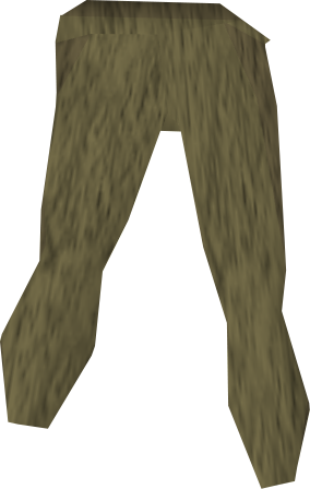 File:Jungle camo legs detail.png