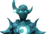 Lunarfury (Tier 2)