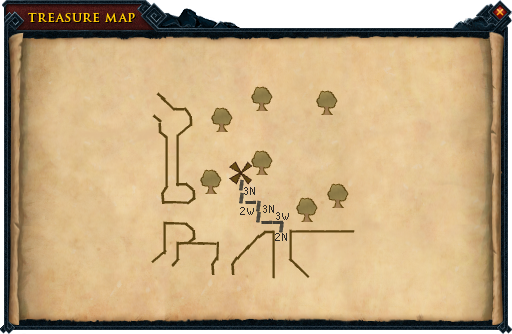 File:Map clue Miscellania.png