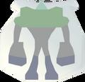 Moss titan pouch detail.png
