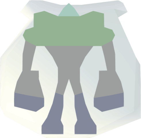 File:Moss titan pouch detail.png