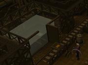 Opendoor Fulltank Elemental