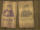 Path of Glouphrie Bolrie poster.png