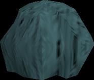 File:Pet rock (blue) detail.png