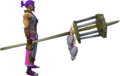 Rat pole (4) equipped.png
