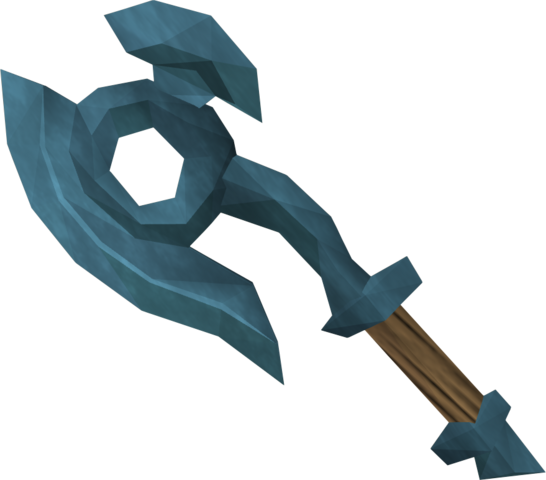 File:Rune hatchet detail.png