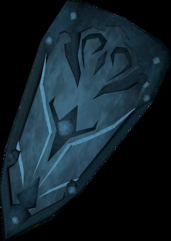 File:Rune kiteshield detail.png