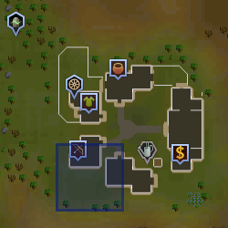 File:Shooting Star (Lletya) location.png