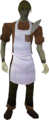 Shopkeeper (zombie).png