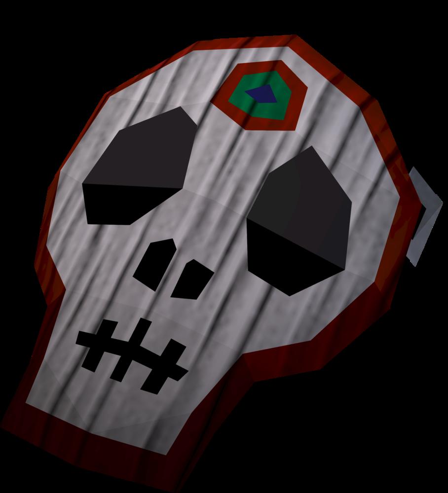 File:Skull mask detail.png