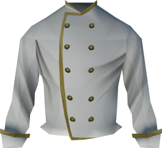 File:Sous chef's jacket detail.png