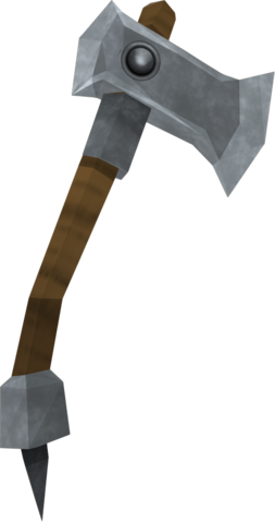 File:Steel throwing axe detail.png