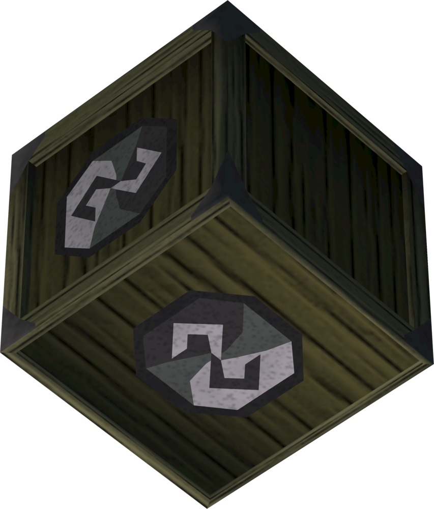 File:Void knight armour patch detail.png