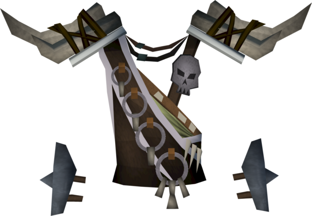 File:Warlord tunic detail.png
