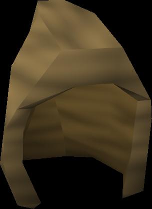 File:Woodcutting hood detail old.png