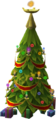 2010 Christmas tree old.png
