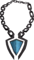 Amulet of the forsaken detail.png