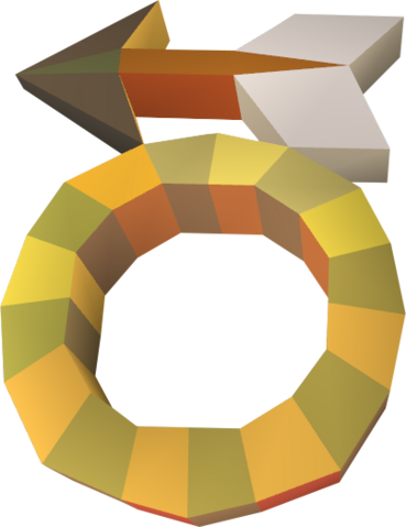 File:Archers' ring detail.png