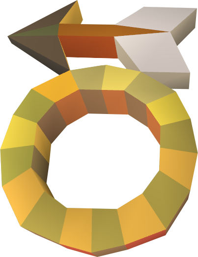 Archer Ring Osrs - The Best Brand Ring In Wedding