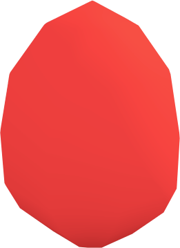 File:Bird's egg (red) detail.png