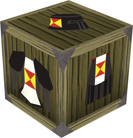 File:Black heraldic armour set 4 (sk) detail.png