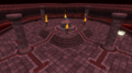 Blood Altar inside.png