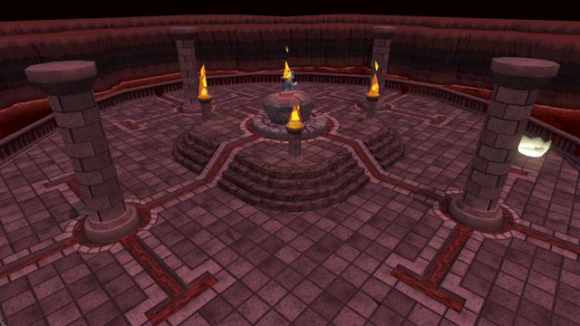 File:Blood Altar inside.png