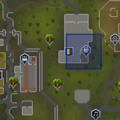 Cook (Jolly Boar Inn) location.png