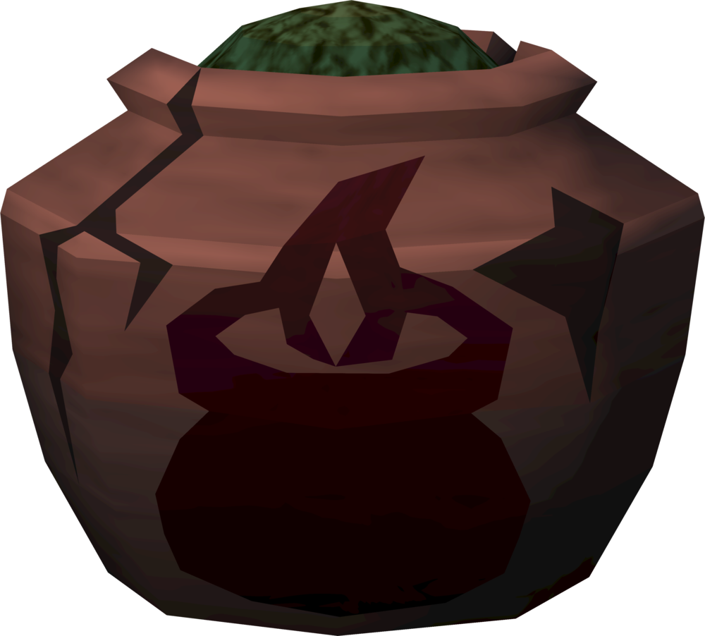 Cracked cooking urn (full) detail.png