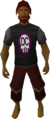 Deathcon t-shirt equipped.png
