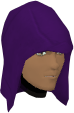 Divination hood chathead.png