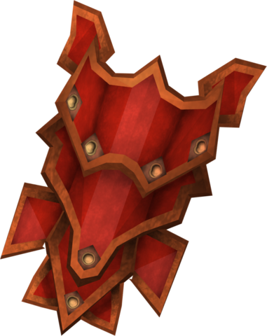 File:Dragon sq shield detail.png